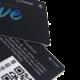 Cartão Chips Mifare como funciona?
