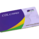 Empresa Crachá de PVC atendimento telefone (31) 99229-6224 (31) 99287-7238