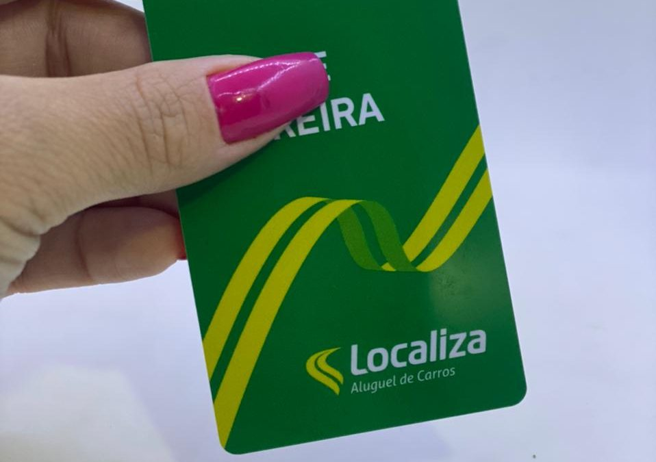 Crachás em PVC preço em Belo Horizonte