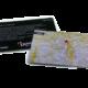 Valor do cartão PVC BH