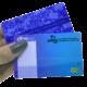 Orçamento carteirinha PVC BH